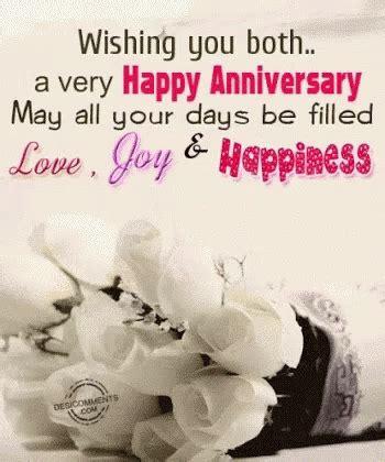 happy anniversary  gif happyanniversary  wishes discover share gifs