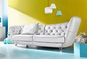 Inosign Big Sofa : inosign big sofa online kaufen otto ~ Indierocktalk.com Haus und Dekorationen