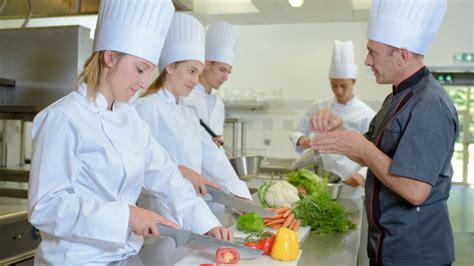 cours de cuisine cap cours de cap cuisine 28 images 201 cole des gourmets