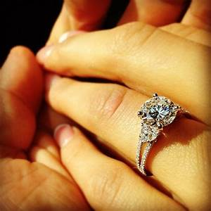 eve torres engagement ring wwe photo 32175155 fanpop With eve wedding ring