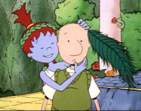 Doug Funnie Pictures, Images
