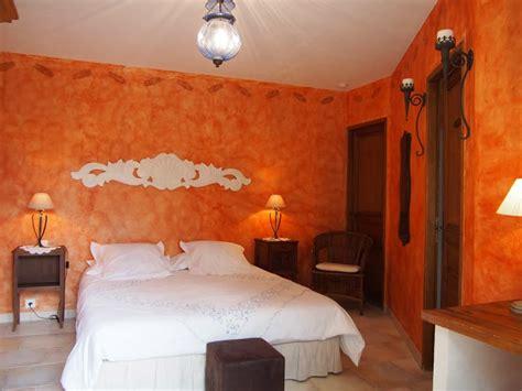 Chambre Dhote Luberon - chambre d 39 hôtes en provence luberon le clos des lavandes