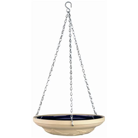 hanging bird cages for sale hanging bird feeders for sale bird cages