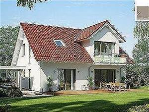 Wedel Haus Kaufen : h user kaufen in zerf ~ Yasmunasinghe.com Haus und Dekorationen