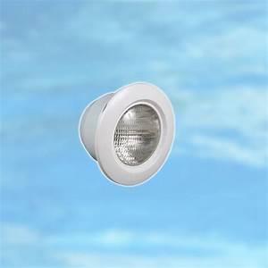 Projecteur De Piscine : projecteur piscine ~ Premium-room.com Idées de Décoration