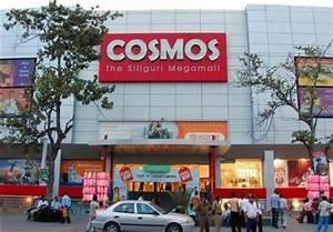 Shopping Malls in Siliguri, Siliguri Shopping Malls