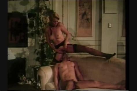 Swedish Erotica Vol 7 Adult Empire