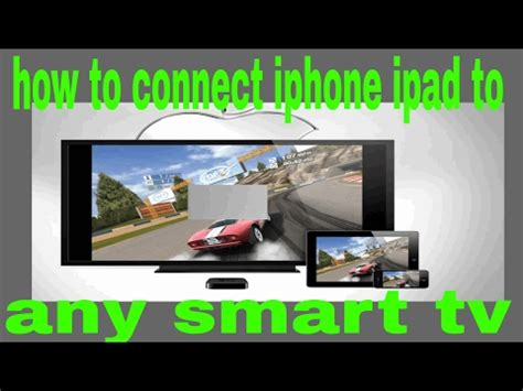 mirror iphone to roku screen mirroring iphone 6 roku from iphone
