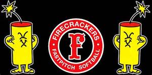 firecrackers among teams to claim no 1 at brenda marsh memorial thanksgiving tournament youth1