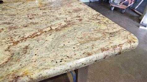 typhoon bordeaux rustic granite kitchen