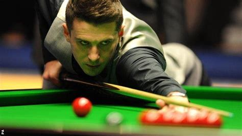 Masters snooker 2013: Mark Selby battles to beat Stuart ...