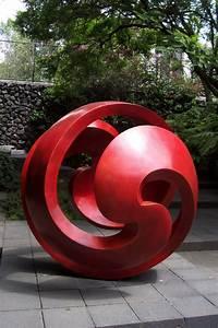 Rote Haselnuss Kaufen : gartenfiguren sorgen sie f r eine sthetische erscheinung im garten ~ Michelbontemps.com Haus und Dekorationen