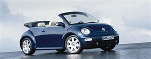 Suche Auto Gebraucht : volkswagen new beetle comprare o vendere auto usate o nuove autoscout24 ~ Yasmunasinghe.com Haus und Dekorationen