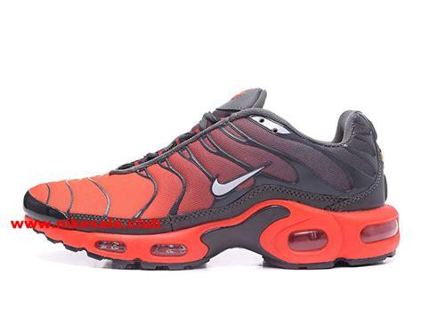 nike air max plus tn requin,chaussures de running nike air