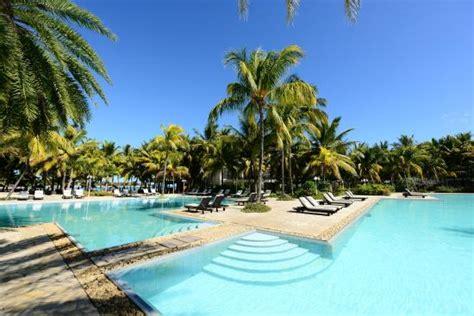la chambre port louis the ravenala attitude hotel île maurice balaclava voir