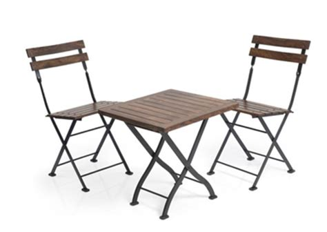 Outside Table And Chairs by Outdoor Furniture Outdoor Table Chairs Manufacturer