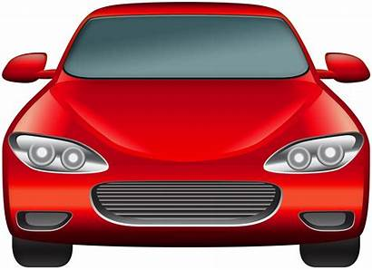 Clip Clipart Cars Transparent Clipartpng Link Clipground