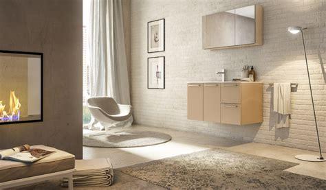 cima arredo bagno cima arredobagno bathroom furniture in perth premier