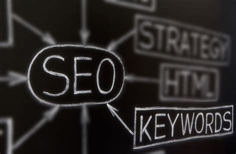 Seo Keyword Optimization by Is Your Seo Strategy Focussed On Keywords Techwyse