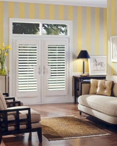 Therma Tru Patio Doors With Blinds by 17 Best Images About Sliding Doors On Sliding