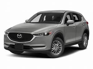 2017 mazda cx 5 prices new mazda cx 5 sport fwd car quotes With 2017 mazda cx 5 invoice price