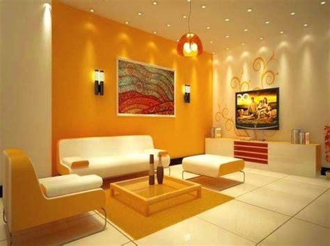 nerolac paints colour combination recent studies