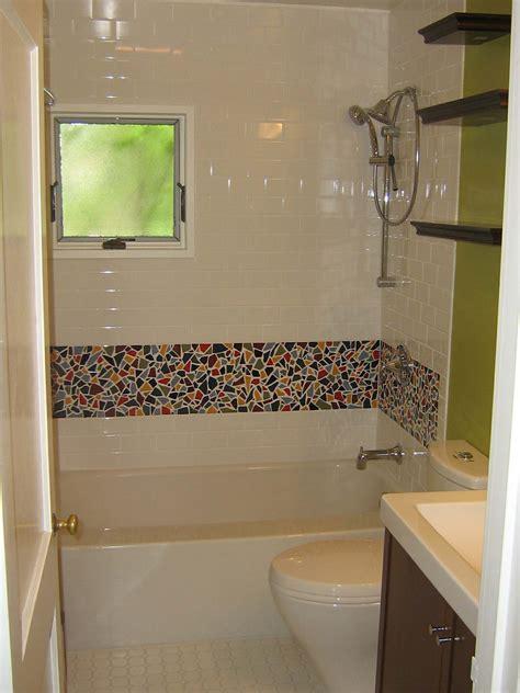 mosaic tile ideas for bathroom room design ideas
