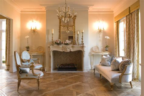 French Country Living Rooms Images by Classic French Interior Melbourne Traditional Indoor