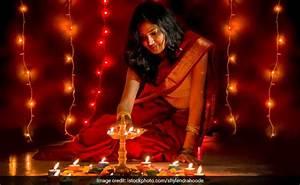 Choti Diwali 2017: Date, Muhurat Timings, Significance ...