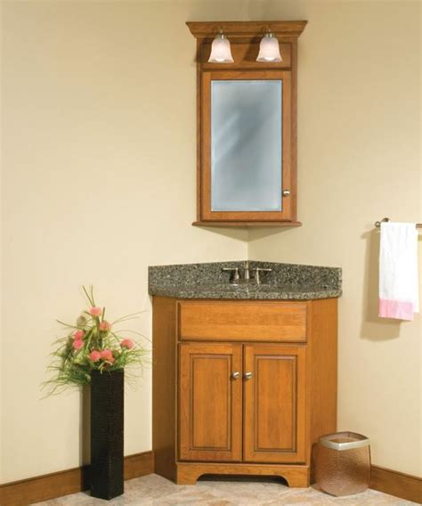 corner vanity top sink 17 best images about quercus bahroom on pinterest marble