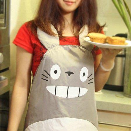 acheter tablier cuisine 17 meilleures idées à propos de tablier de cuisine enfant
