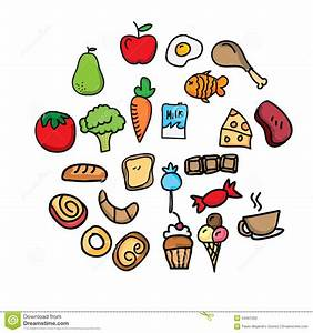Pics For > Nutrition Clipart