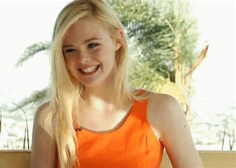 Blonde  4  Images Download