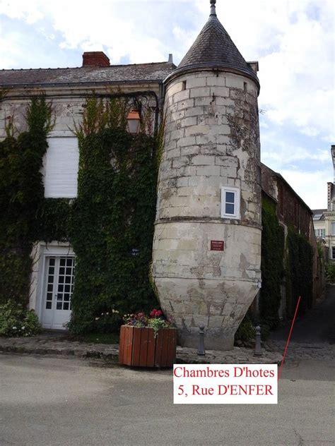 chambre d hote st florent chambres d 39 hôtes tour de la gabelle mauges sur loire