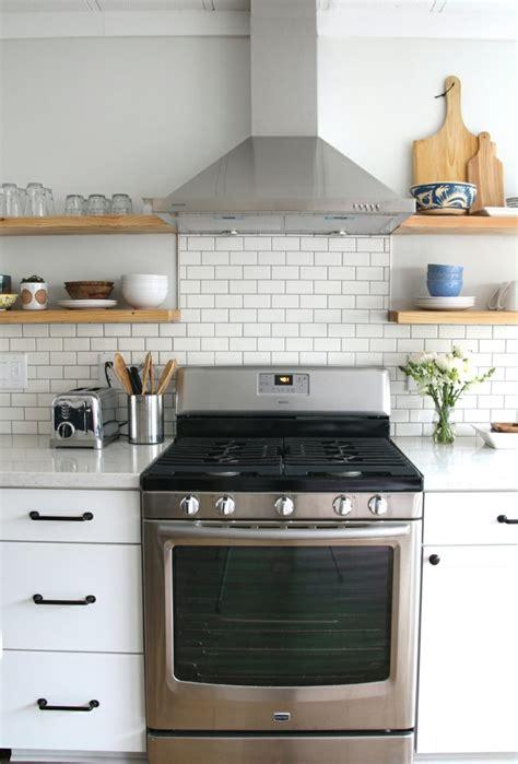 hotte aspirante cuisine professionnelle hotte aspirante pour piano cuisine palzon com