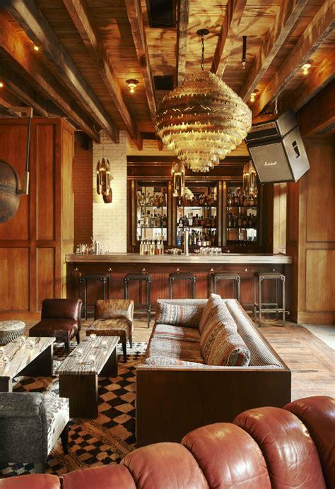 ludlows interiors  wow factor decoholic