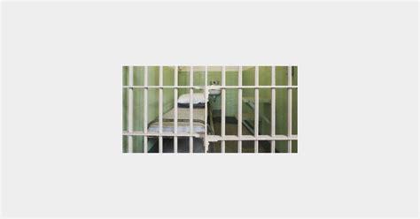 bureau de jugement le quot voleur des administrations quot arrêté à rouen dans le