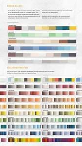 Petrol Farbe Mischen : wuhu die farbpalette wurde um ber 350 farben aufgestockt so viele farben und noch mehr ~ Eleganceandgraceweddings.com Haus und Dekorationen