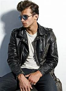 Style Rockabilly Homme : 25 best ideas about greaser style on pinterest greaser fashion rockabilly style and greaser girl ~ Dode.kayakingforconservation.com Idées de Décoration