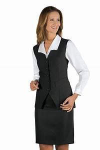 vetements de travail epi blog de mylookprocom With vêtement de travail femme