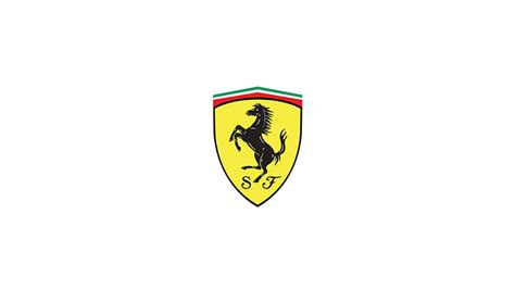 Mclaren was the first team to reveal its 2021 challenger, as it heads into the new season with a new power unit having ditched renault in favour of there's a large empty space on the engine cover and no mercedes logo as yet, for a start. F1, La Ferrari rinnova con lo sponsor Philip Morris