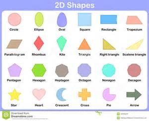 free sight word worksheets for 3d shapes worksheet abitlikethis