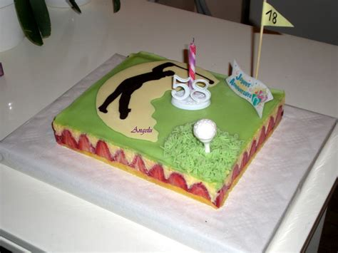 fraisier quot golf quot ma patisserie contact isilda