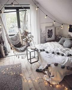 Parure De Lit Cocooning : 1001 id es d co pour votre lit cocooning et chaud ~ Teatrodelosmanantiales.com Idées de Décoration