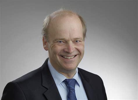 Henrik Stiesdal - Wikipedia