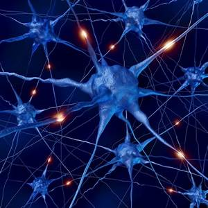 Artificial Neurons Can Now Be Used To Replace Human Brain