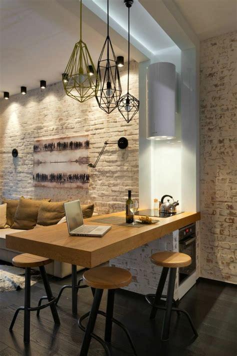 mur en cuisine les 25 meilleures idées concernant décoration de cuisine