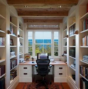 home office design and layout ideas 02 home is where the With home office layouts and designs