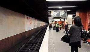 Prix Peage Paris Lyon : coupure de la ligne du rer a le trafic ne reprendra pas avant mercredi l 39 express ~ Medecine-chirurgie-esthetiques.com Avis de Voitures