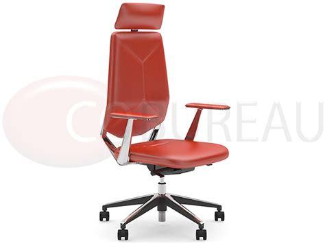 chaise de bureau haut de gamme fauteuil de bureau haut chaise de bureau chaise de